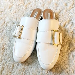 Karen White Madison Loafer